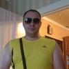 dmitriy, 31, Kirovsk