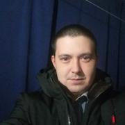 Илья 36 лет (Рыбы) Белоозёрский