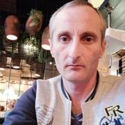 Гагик, 40 лет, Козерог