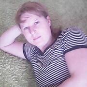Елена, 35, г.Чита