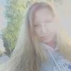 Екатерина, 16, г.Белев