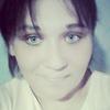 Наталья, 28, г.Красноярск