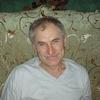 Николай, 66, г.Новосергиевка