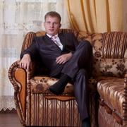 Олександр 35 Борисполь