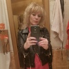 Элла, 42, г.Москва