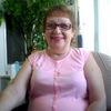 Татьяна, 62, г.Новороссийск