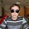 Александр, 26, г.Йошкар-Ола