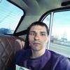 Сергей, 22, г.Костанай