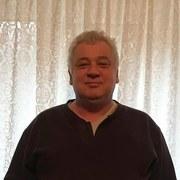 Сергей 50 Туапсе