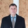 Лисник Борис Иванович, 52, г.Раменское