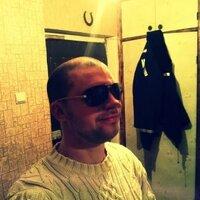 Андрей, 32 года, Овен, Орехово-Зуево