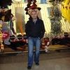 rafael25, 35, г.Азери