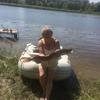 Людмила, 30, г.Подольск