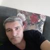 Ruslan, 30, г.Усть-Каменогорск