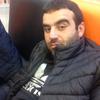Rafo, 27, г.Armavir