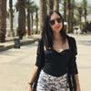 Alena, 22, г.Тель-Авив