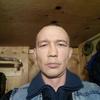 Василий, 44, г.Иркутск
