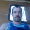 Александр, 32, г.Пермь