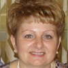марина, 56, г.Брауншвейг