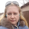 Иннесса, 39, г.Новороссийск