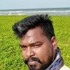 Sathish, 28, Tiruchchirappalli