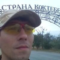 ФЕОДОСИЕЦ Я, 44 года, Телец, Феодосия