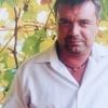 Андрей, 30, г.Энгельс