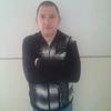 Nikolay, 41, Georgiyevsk