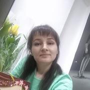 Вера, 35, г.Можга