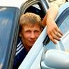 Серёга, 26, г.Гусь-Хрустальный