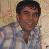 Sapar, 53, Kyzyl