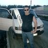 Александр, 45, г.Дзержинский