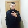 Aleksey, 21, Lobnya