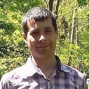 Дмитрий Палий, 36, г.Саки