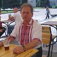 Александр, 59 лет, Скорпион, Винница
