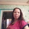 Светлана, 35, г.Самара