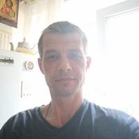 Алексей, 42 года, Скорпион, Санкт-Петербург