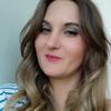 Таня, 26, г.Ивано-Франковск