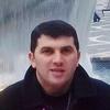 Seymur, 37, г.Баку