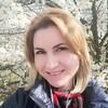 Эльмаз, 35, г.Краснодар