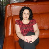 Ольга, 37, г.Нижняя Тура