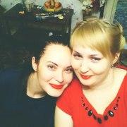 Маргарита, 32, г.Вышний Волочек