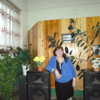 Фаина, 64 года, Весы, Малмыж