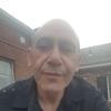 Tigran, 53, Mount Laurel