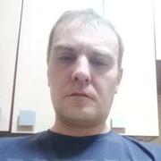 Алексей Лапин, 39, г.Павлово