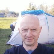 Эдуард, 49, г.Дмитров