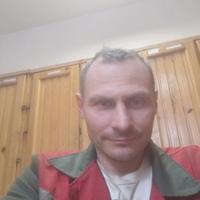 Владимир, 46 лет, Лев, Минск