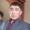 Атыгай, 39, г.Одесское