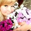 Natalya, 31, Balakhna