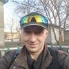 Славик Бычко, 36, г.Каменское
